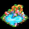 Proposal Pond