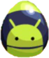 Android Egg