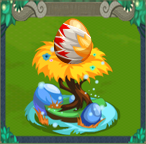 EggGryffin