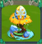 EggIceQueen