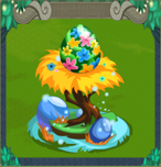 EggWildflower