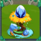EggWolper