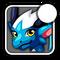 IconBlueMagpie3