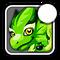 IconDaycast2