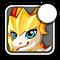 IconRushlight2
