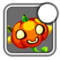 Iconpumpkin1