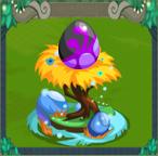 EggMasque