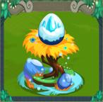 EggSnowElf