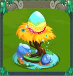 EggSourCandy
