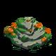 Fung Stone