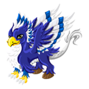 Hippogriff Epic