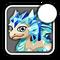 Iconneodiamond2