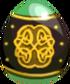 Highland Egg