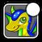 Iconsoccer2