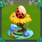 EggCackle