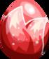 Faethorn Egg
