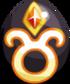 Neo Taurus Egg