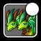 IconPalm4