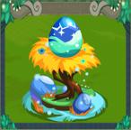 EggBoreal
