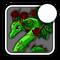 Iconblackrose4