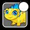 Iconpuffer4