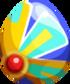 Pharomage Egg