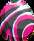 Rose Magma Egg