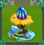 EggIridescent