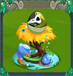 EggPlagueDoctor