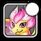 IconPowershine2