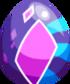 Alexandrite Egg