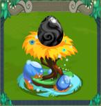 EggShadow