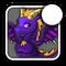 Iconbehemoth3