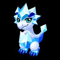 Christmas Dragon.White Christmas Dragon Dragon Story Wiki Fandom Powered