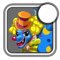 60px-Iconclown4
