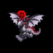Dark Prime Chrono Epic