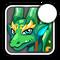 IconLucky Jade3