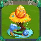 EggMarigold