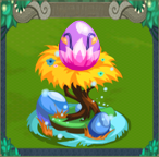 EggNeoLotus