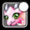 IconPink Pixie1