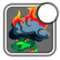 Iconforestfire3