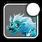 Iconturquoise3