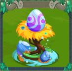 EggSpeaker