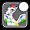 Iconsplatter3