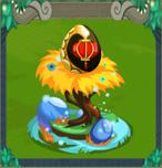 EggForbidden