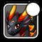 IconDark Fire3