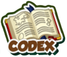 CodexIcon
