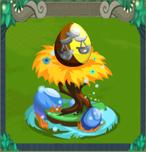 EggLibra