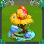 EggPlayfulNewYear