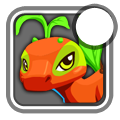 File:Iconlife2.png